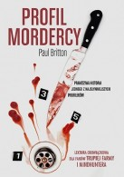 Paul Britton - Profil mordercy